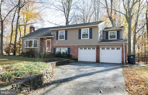 House for sale West Chester, Pennsylvania
