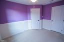 2nd Bedroom - 22862 LACEY OAK TER, STERLING