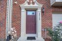 This Door Opens, You Smile. - 22862 LACEY OAK TER, STERLING