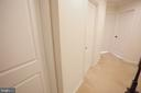 Upper Level Hallway - 22862 LACEY OAK TER, STERLING