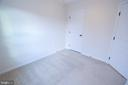 3rd Bedroom - 22862 LACEY OAK TER, STERLING
