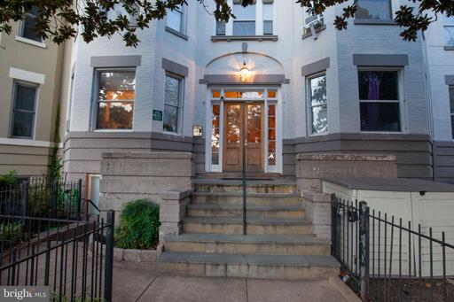 1527 PARK RD NW #301