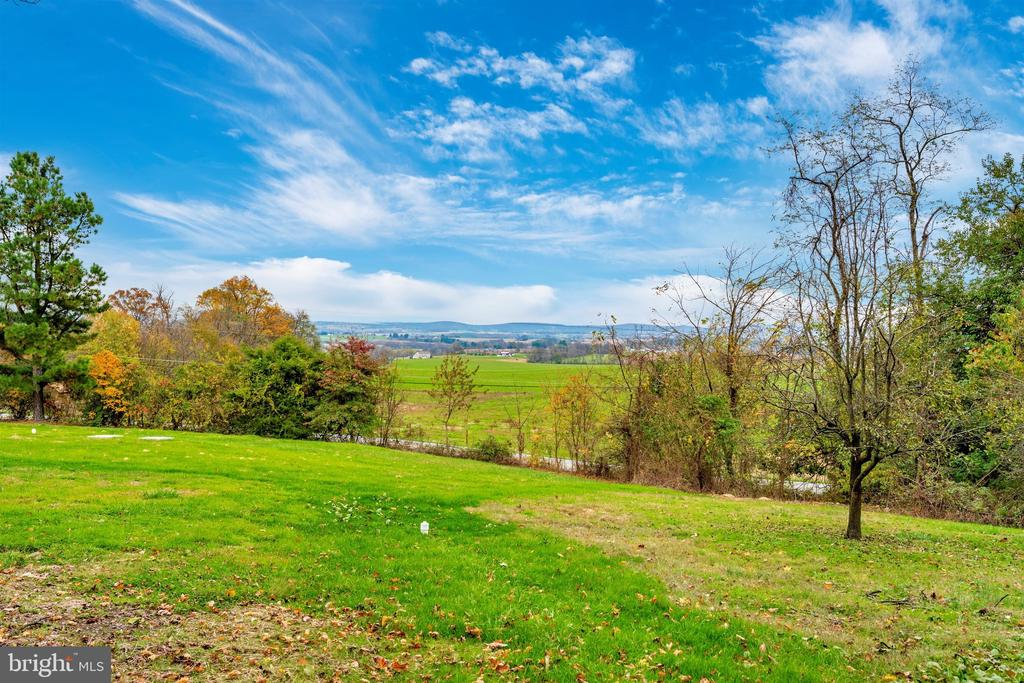 Breathtaking, Scenic Views - 6500 MOUNTAIN CHURCH RD, JEFFERSON