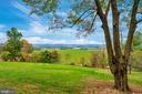 1.9 Acres - 6500 MOUNTAIN CHURCH RD, JEFFERSON