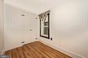 Den/Office/Walk-in Closet - 6500 MOUNTAIN CHURCH RD, JEFFERSON