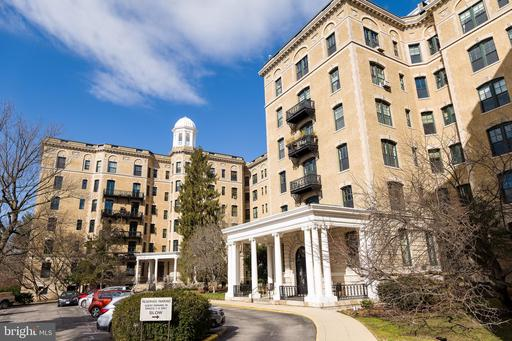 2853 ONTARIO RD NW #603/606