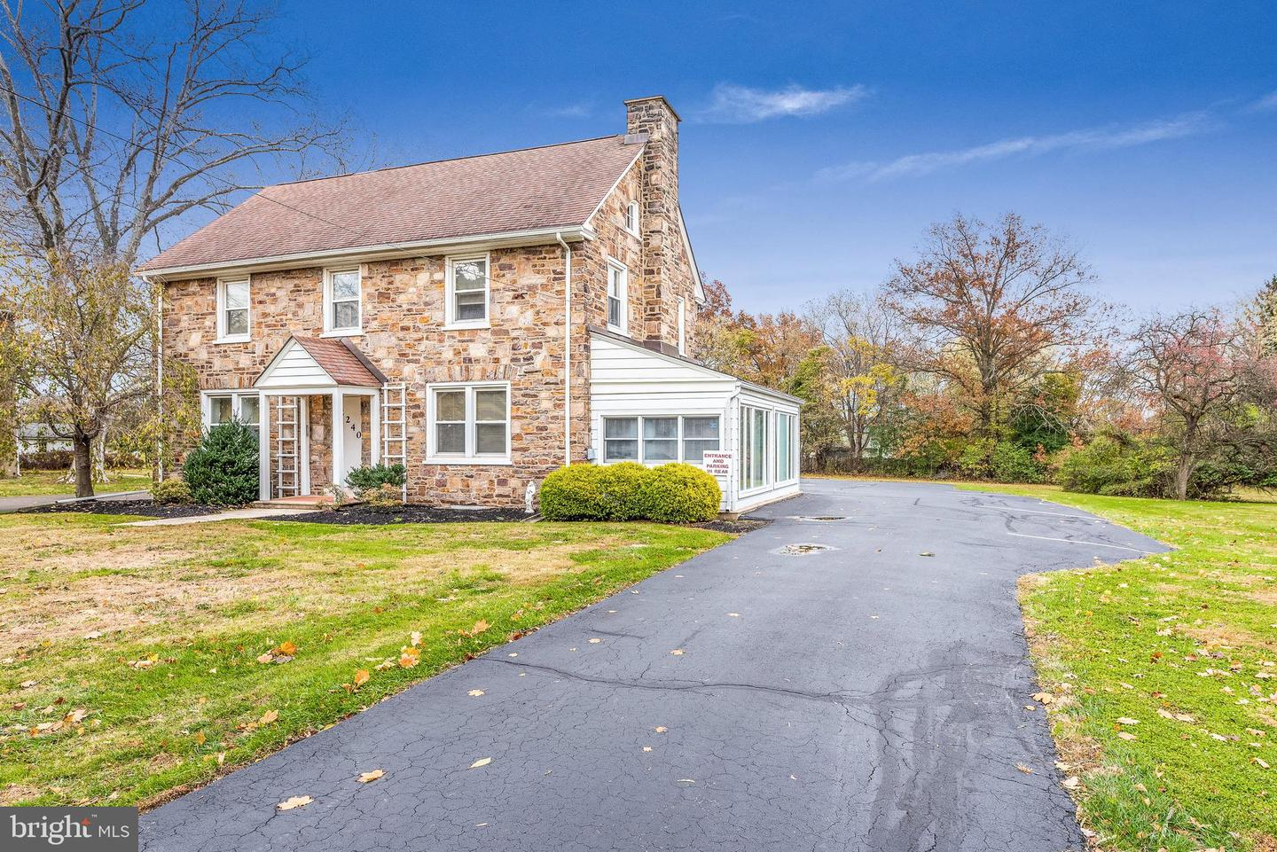 Additional photo for property listing at  Norristown, Pennsylvanien 19401 Vereinigte Staaten
