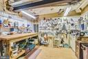 Fabulous electrically enhanced workbench conveys! - 916 MONROE ST, HERNDON