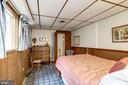 Fourth Bedroom - 4018 N STAFFORD ST, ARLINGTON