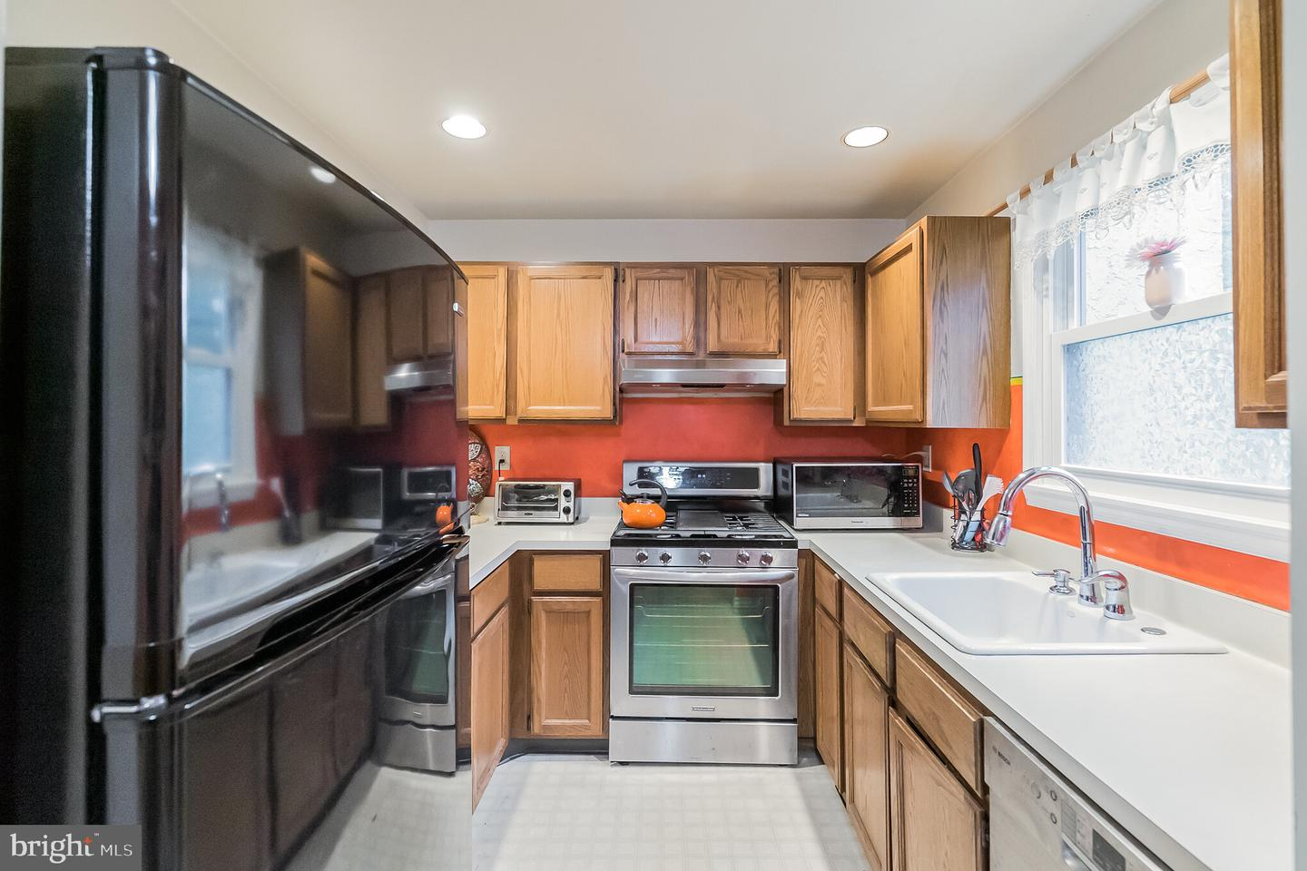 Additional photo for property listing at  Norristown, Pennsylvania 19403 Verenigde Staten