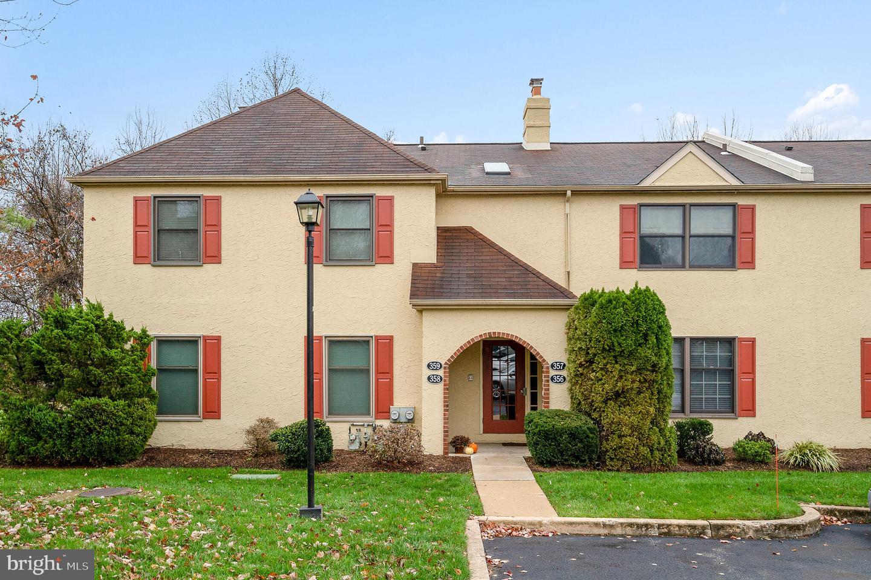 Property vì Thuê tại Norristown, Pennsylvania 19403 Hoa Kỳ