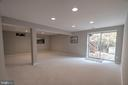 Lots Of Room To Play! - 12424 SILENT WOLF DR, MANASSAS