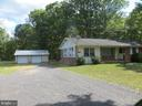 11516 Orange Plank Rd - 11516 ORANGE PLANK RD, SPOTSYLVANIA