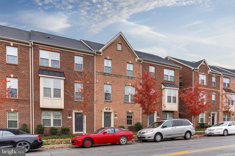 Property のために 売買 アット Baltimore, メリーランド 21224 アメリカ