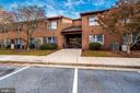 - 11920 LIBERTY RD #103B, LIBERTYTOWN