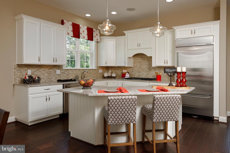 Additional photo for property listing at  Eldersburg, Maryland 21784 Verenigde Staten