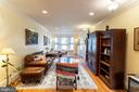 - 1720 NEWTON ST NW #A, WASHINGTON