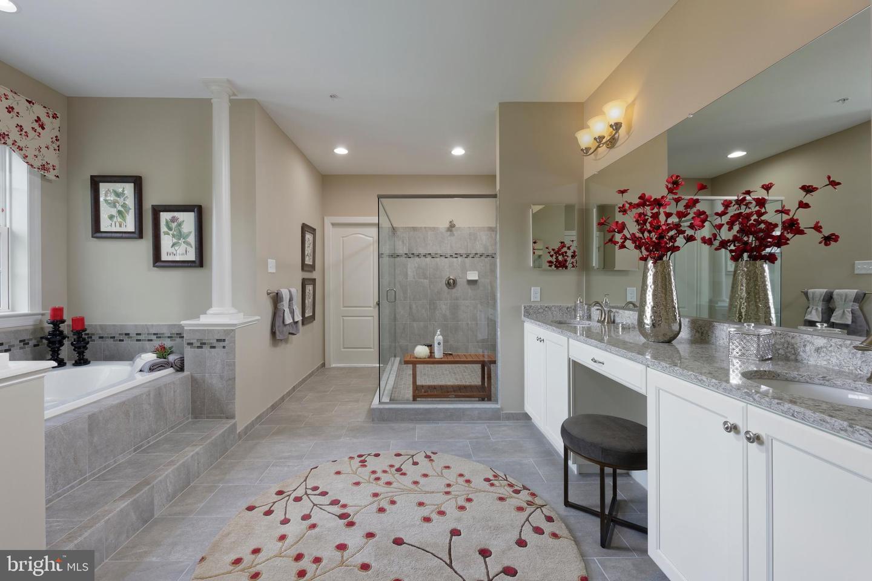 Additional photo for property listing at  Eldersburg, Maryland 21784 Förenta staterna
