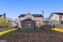 - 11124 LUTTRELL LN, SILVER SPRING