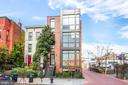 Welcome to 925 M St NW! - 925 M ST NW #2, WASHINGTON