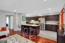 - 2054 SWANS NECK WAY, RESTON
