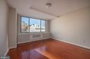 Bedroom - 1121 ARLINGTON BLVD #430, ARLINGTON