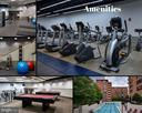 Building Amenities - 1121 ARLINGTON BLVD #430, ARLINGTON