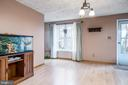 Fully finished basement - 35486 WILDERNESS SHORES WAY, LOCUST GROVE