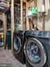 Laundry room - 35486 WILDERNESS SHORES WAY, LOCUST GROVE