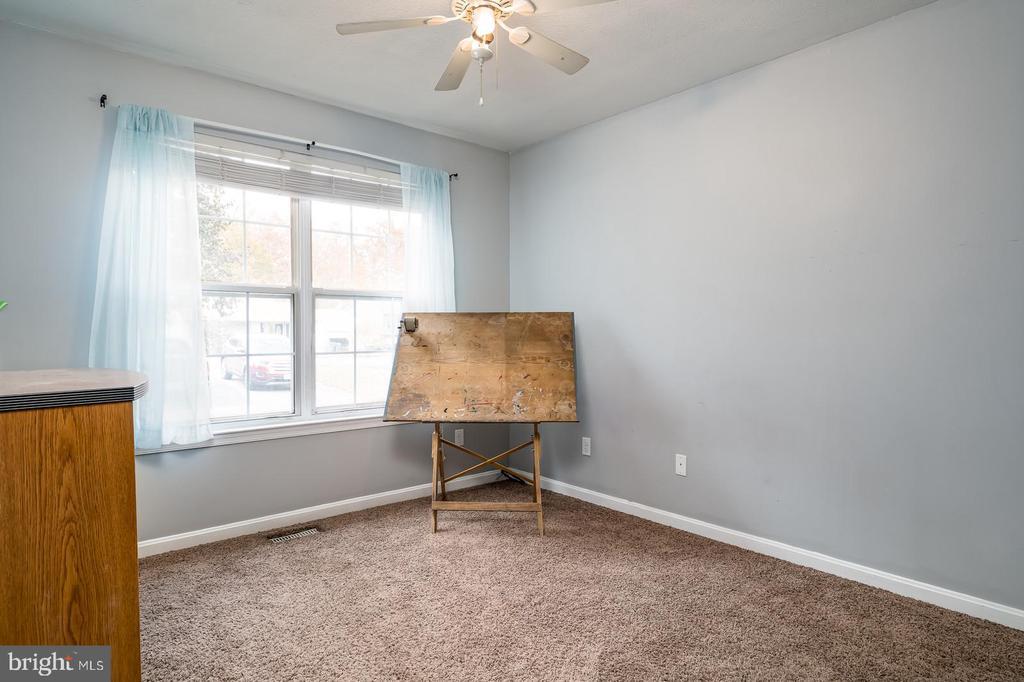 Bedroom 3 - 35486 WILDERNESS SHORES WAY, LOCUST GROVE