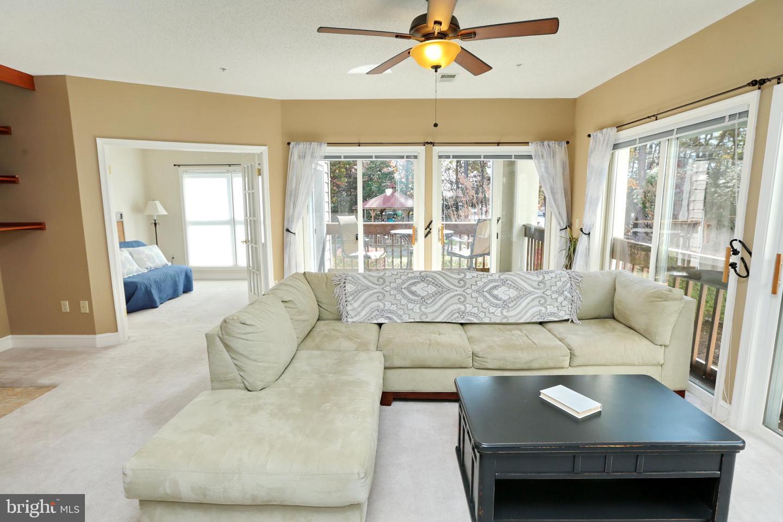 Property per Vendita alle ore Solomons, Maryland 20688 Stati Uniti
