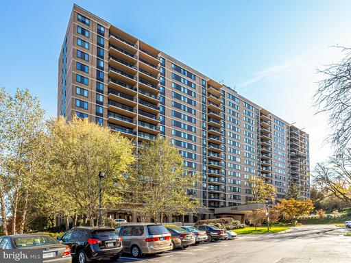 Property for sale at 5500 Holmes Run Pkwy #1102, Alexandria,  Virginia 22304