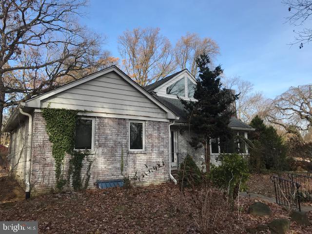 Single Family Homes per Vendita alle ore Wilmington, Delaware 19810 Stati Uniti