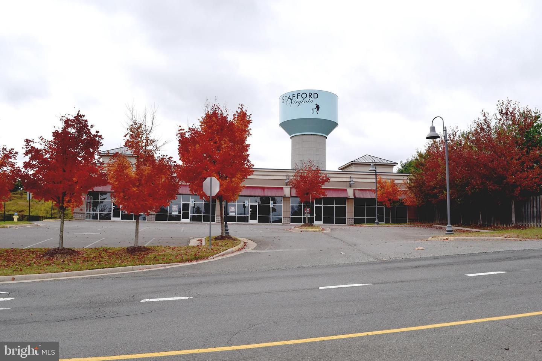 Retail for Sale at Fredericksburg, Virginia 22406 United States