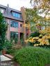 Exterior Front (Copper Roof, Gutters & Downspouts) - 1324 FAIRMONT ST NW #B, WASHINGTON