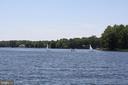 Lake - 126 HARRISON CIR, LOCUST GROVE
