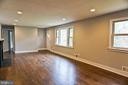 - 5305 TOLSON RD, TEMPLE HILLS