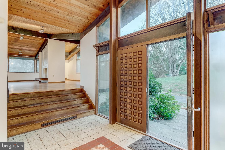 Property för Försäljning vid Cockeysville, Maryland 21030 Förenta staterna