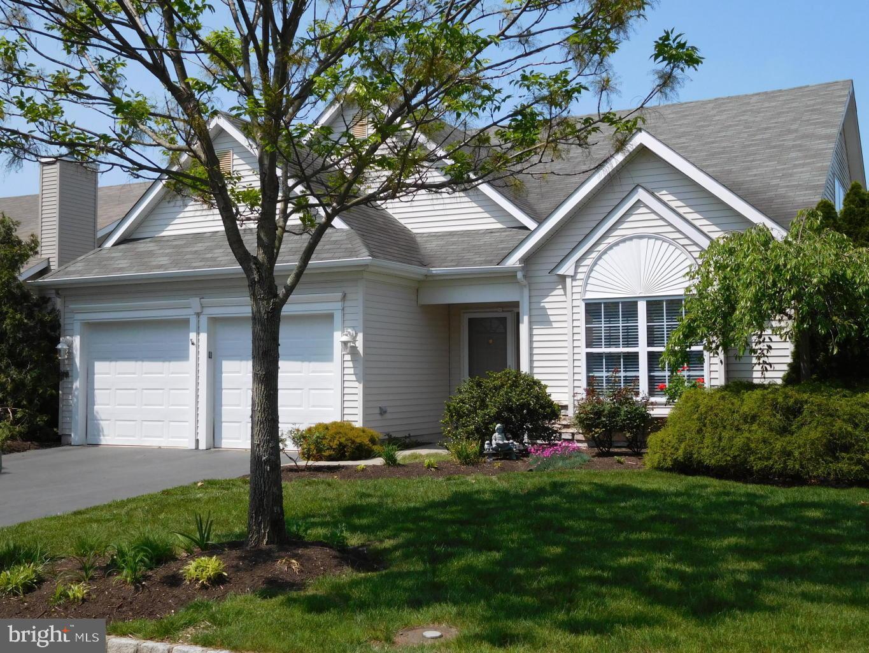 Single Family Homes 為 出售 在 Lakewood, 新澤西州 08701 美國
