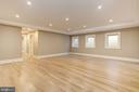Lower Unit - 3113 ALBEMARLE ST NW, WASHINGTON
