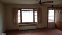 Living Room - 937 OLD TRUSLOW RD, FREDERICKSBURG