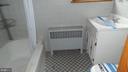 Bathroom - 937 OLD TRUSLOW RD, FREDERICKSBURG