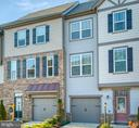 - 104 GERMANNA WAY #12, STAFFORD