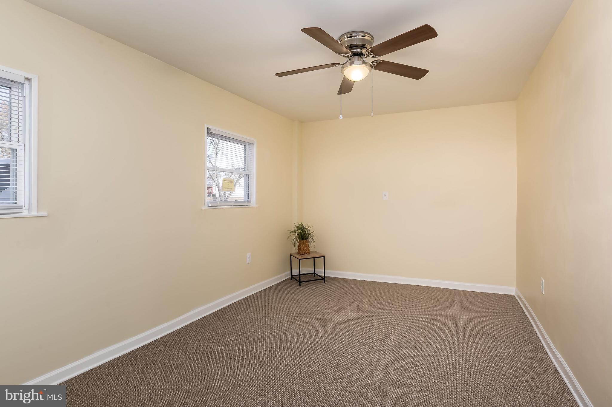 Bedroom 4 / Lower Lever