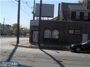 Single Family Homes için Kiralama at Collingswood, New Jersey 08108 Amerika Birleşik Devletleri