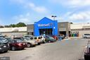 Walmart Plaza nearby - 9924 MANET RD, BURKE