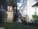 - 1438 MONTANA AVE NE, WASHINGTON