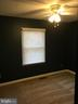 Newly painted 2nd Bedroom - 108 INDIAN HILLS RD, LOCUST GROVE