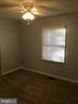 Third bedroom - 108 INDIAN HILLS RD, LOCUST GROVE