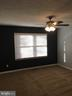 Master with Accent Wall! - 108 INDIAN HILLS RD, LOCUST GROVE
